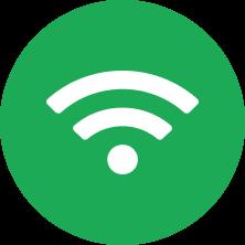 Pre-load SSID/Wifi info on each device