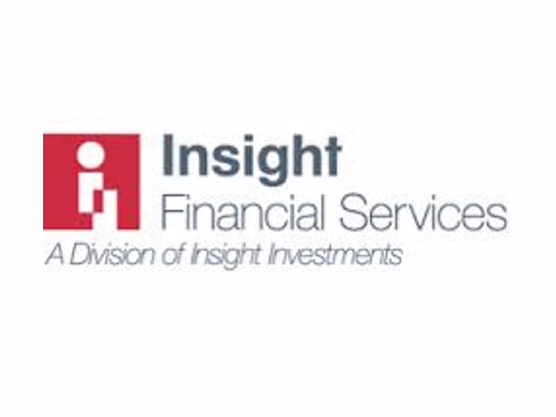 Insight Financial Services