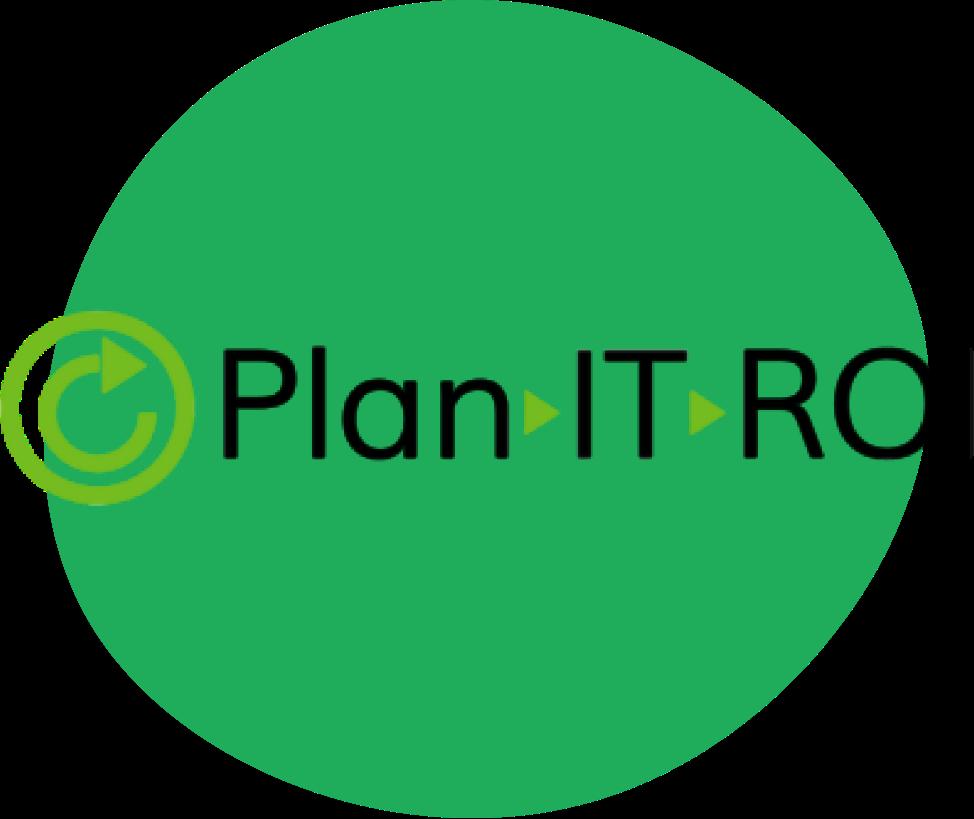 PlanITROI with OETC