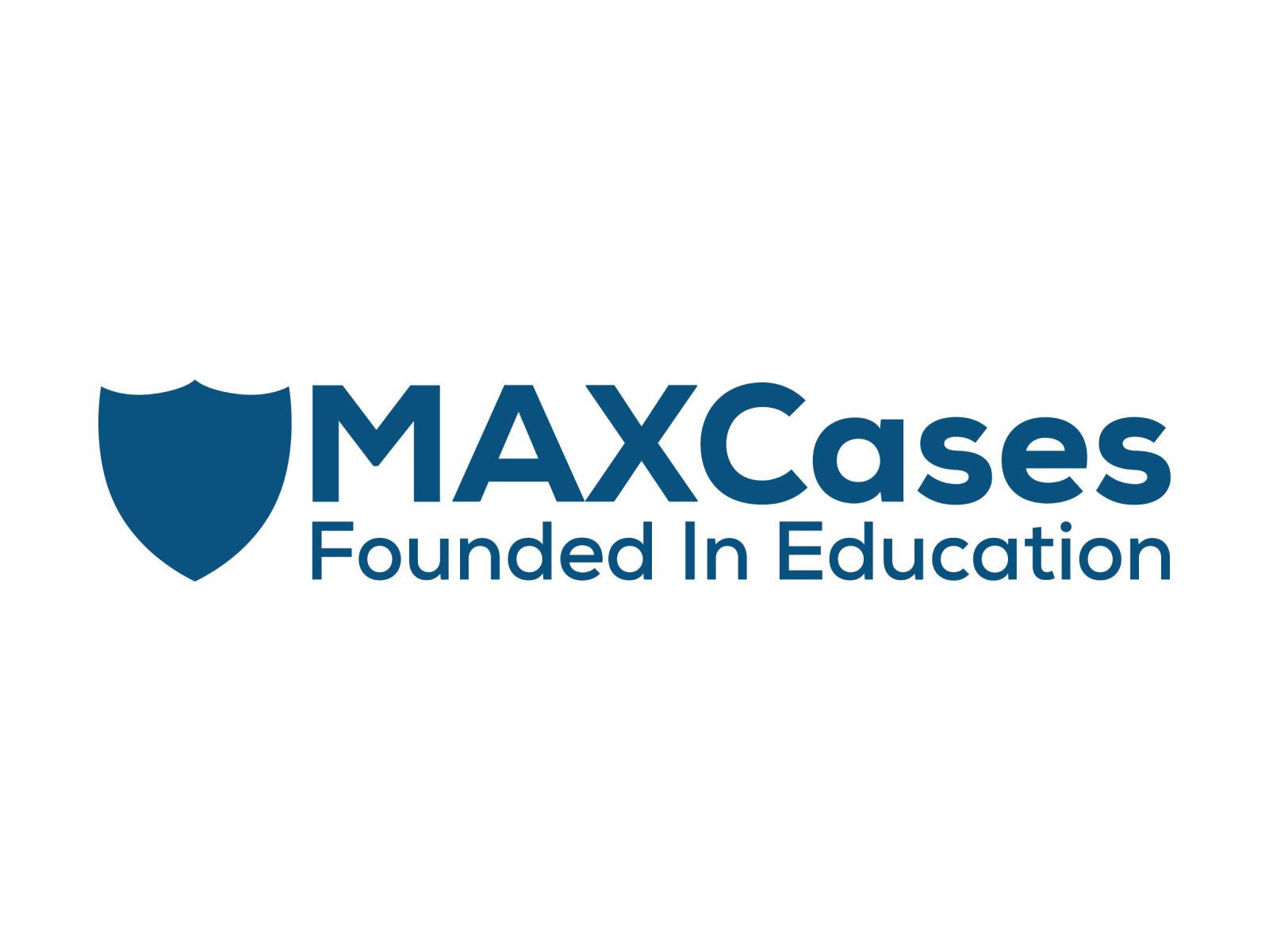 MaxCases