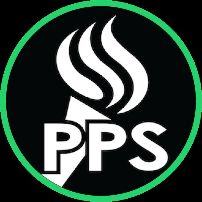 Portland public school